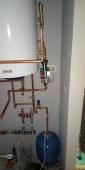 Instalatii Termice Centrale Termice Si Boilere - 10004 Instalatii Termice Centrale Termice Si Boilere