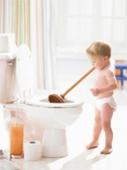 Desfundare WC, canalizare Brasov