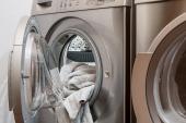 Instalarea maşinii de spălat rufe sau spălat vase