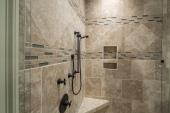 Montaj şi reparaţii robineţi, robineţi de trecere, apometre